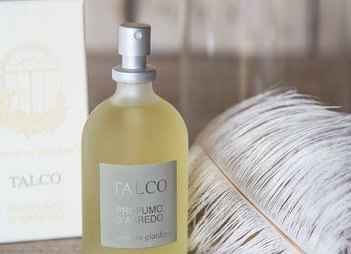 Spa - room fragrance with essential oils - FIORIRA UN GIARDINO SRL