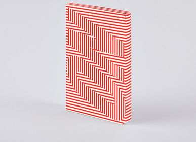 Stationery - Graphic S  ON - OFF - NUUNA