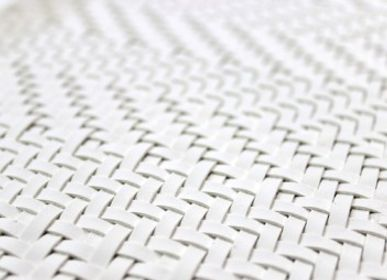 Upholstery fabrics - SSS4220 CM 135 - MANIFATTURA DI DOMODOSSOLA