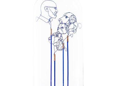 Cadeaux - La famiglia è intoccabile - PROFILO BY ANDREW VIANELLO
