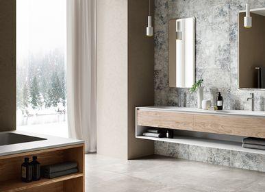 Revêtements sols intérieurs - Edimax Astor Ceramiche - Shade - EDIMAX ASTOR CERAMICHE