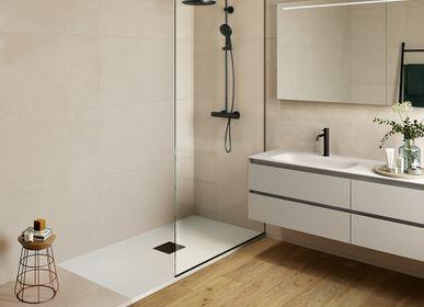 Indoor floor coverings - Edimax Astor Ceramiche - Touch - EDIMAX ASTOR CERAMICHE