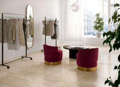 Indoor floor coverings - Edimax Astor Ceramiche - Velvet - EDIMAX ASTOR CERAMICHE