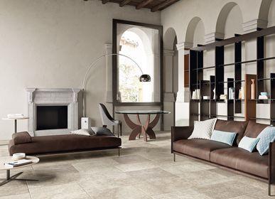 Indoor floor coverings - Edimax Astor Ceramiche - Sénanque - EDIMAX ASTOR CERAMICHE