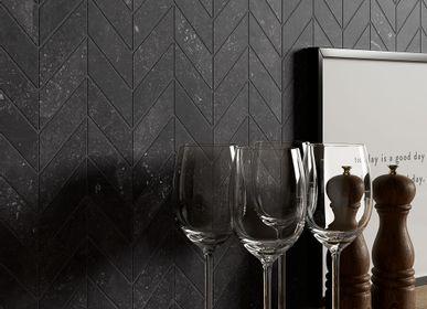 Indoor floor coverings - Edimax Astor Ceramiche - Concert - EDIMAX ASTOR CERAMICHE