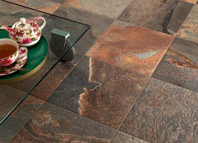 Revêtements sols intérieurs - Edimax Astor Ceramiche - More - EDIMAX ASTOR CERAMICHE