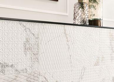 Revêtements sols intérieurs - Edimax Astor Ceramiche - Golden Age - EDIMAX ASTOR CERAMICHE