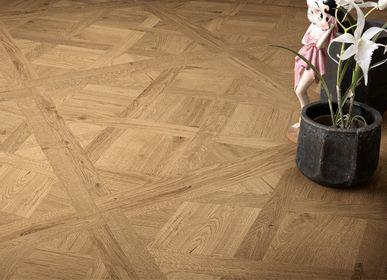 Revêtements sols intérieurs - Edimax Astor Ceramiche - Oaks - EDIMAX ASTOR CERAMICHE