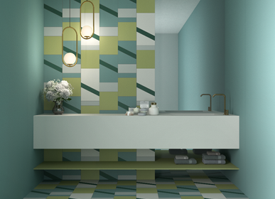 Other wall decoration - BASIC | Floor and Wall coverings - TECHNOLAM