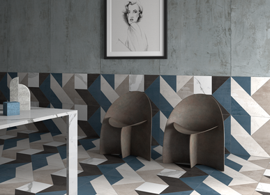 Other wall decoration - MALTA | Floor and Wall coverings - TECHNOLAM