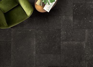 Revêtements sols intérieurs - Edimax Astor Ceramiche - Belgica - EDIMAX ASTOR CERAMICHE
