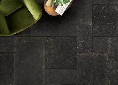 Indoor floor coverings - Edimax Astor Ceramiche - Belgica - EDIMAX ASTOR CERAMICHE