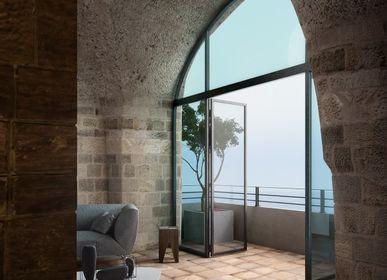 Revêtements sols intérieurs - Edimax Astor Ceramiche - Context - EDIMAX ASTOR CERAMICHE