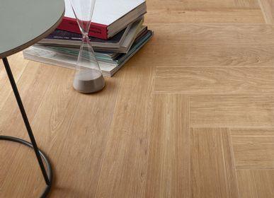 Revêtements sols intérieurs - Edimax Astor Ceramiche - Naturel - EDIMAX ASTOR CERAMICHE
