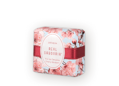 Soaps - Soap Efemera 50g - REAL SABOARIA