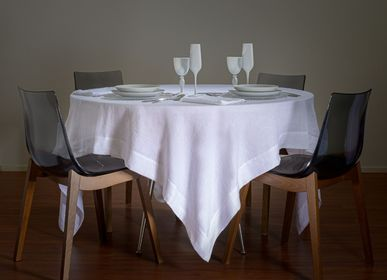 Linge de table textile - KANAPA - Linge de table - RIVOLTA CARMIGNANI