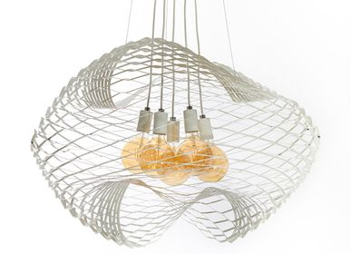 Hanging lights - Net Light  - ZAVA