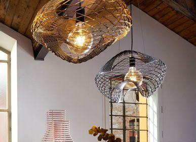 Hanging lights - Net Light Hanging light - ZAVA