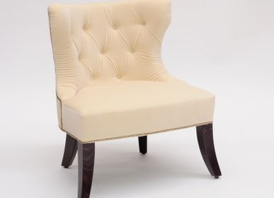 Loungechairs for hospitalities & contracts - Lounge Chair - MY BEST