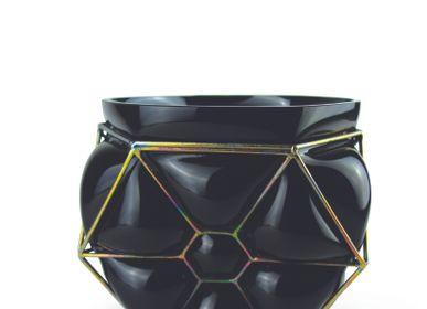 Vases - FLOWER vase - VANESSA MITRANI