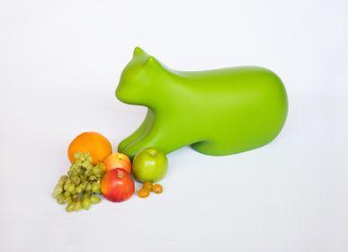 Design objects - bamboo Ty Shee Zen  - TY SHEE ZEN