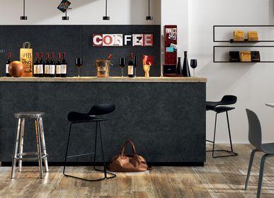 Indoor floor coverings - TIME DESIGN Floor coverings - NOVABELL
