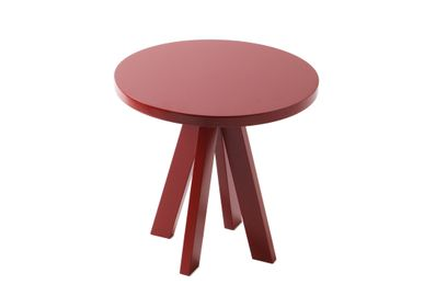 Objets design - Table Angelo - ATIPICO