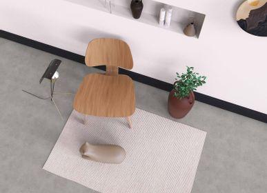 Design objects - Taupe Cat Ty Shee Zen  - TY SHEE ZEN