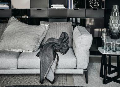 Comforters and pillows - Salon - ALONPI