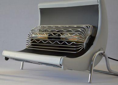 Objets design - Luminaire Design Philips Double Edison Led - ARTJL
