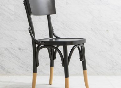 Chairs for hospitalities & contracts - SEDIA/CHAIR - 1% DESIGN