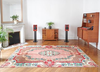 Rugs - Art Deco Rug Collection  - KILIMS ADA
