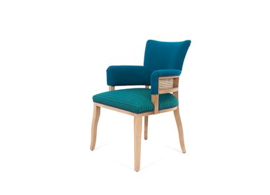 Chairs - Boiler Chair Contemporain | Chair - CREARTE COLLECTIONS
