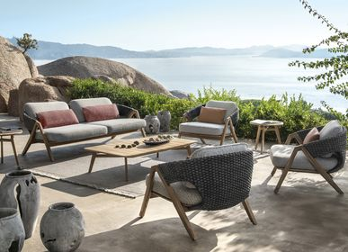 Sofas - Knit collection, sofa - ETHIMO