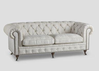 Sofas - DB006540 - DIALMA BROWN