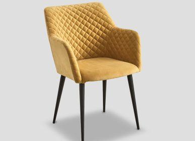 Chairs - DB006484 - DIALMA BROWN