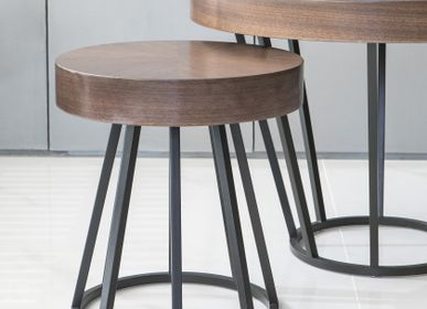 Tables basses - TVLN09 / TABLE BASSE - 1% DESIGN