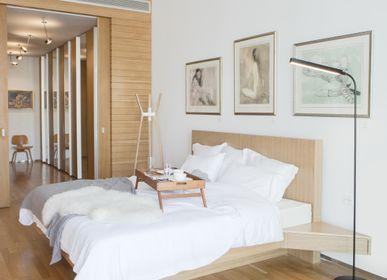 Beds - LI08/LI14 / BED  - 1% DESIGN