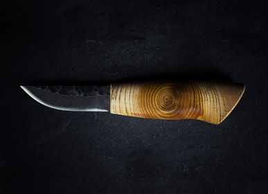 "Kitchen utensils - ""The Kokkur"" - ATELIER PEV"