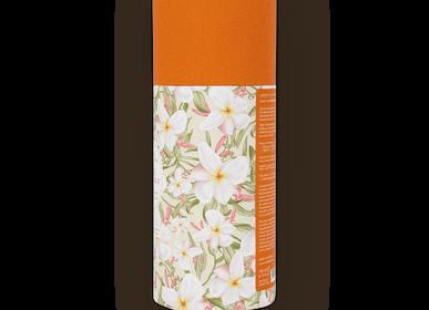 Scent diffusers - Primavera Noites Fragrance Diffuser - REAL SABOARIA