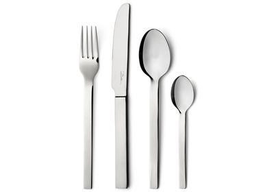 Cutlery set - BITZ Filippa cutlery 16pc. - BITZ