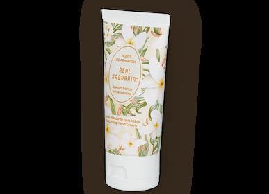 Beauty products - Primavera Noites Hand Cream - REAL SABOARIA