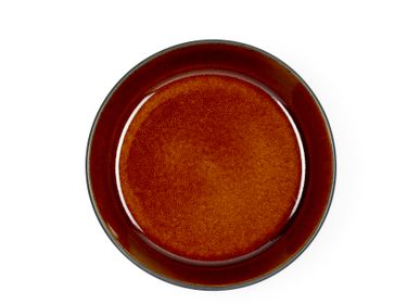 Bols - Bitz Bol à soupe Diam. 18 x 5 cm - BITZ