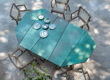 Dining Tables - Rafael collection, dining tables - ETHIMO