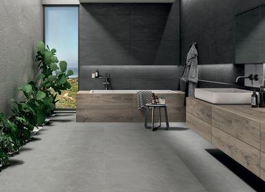 Indoor floor coverings - NORGESTONE - NOVABELL