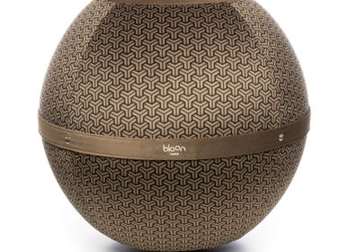 Decorative objects - Bloon Edition - Panaz - Mocha Yin - BLOON PARIS
