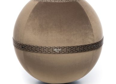 Decorative objects - Bloon Edition Panaz - Mocha Yang - BLOON PARIS