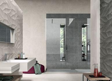 Indoor floor coverings - SOVEREIGN - NOVABELL