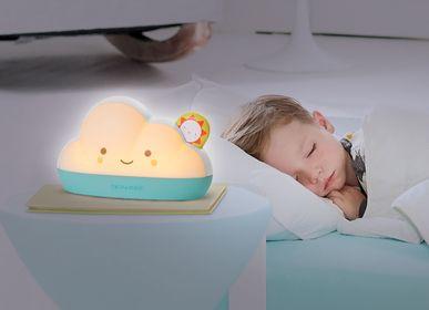 Luminairespour enfant - Rêver & éclat dormir trainer - SKIP HOP