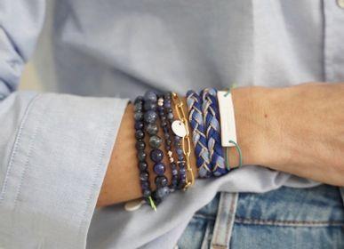 Jewelry - COUP DE COEUR DE MAI - MARGOTE CERAMISTE